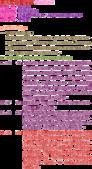 【2014‧11‧01】于文蕙正聲廣播電台『歡樂長青園』綠活一族【第31集】椅子操抬膝扭轉運動. :【2014‧11‧01】于文蕙正聲廣播電台『歡樂長青園』綠活一族【第31集】椅子操抬膝扭轉運動.