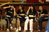 台東大學演講:20071107台東大學演講-17
