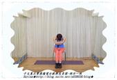 【2014‧05‧24】于文蕙正聲廣播電台『歡樂長青園』綠活一族【第8集】簡易椅子操-基礎半蹲.:【2014‧05‧24】于文蕙正聲廣播電台『歡樂長青園』綠活一族【第8集】簡易椅子操-基礎半蹲.