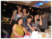 泰式料理‧愛在當下.2011.06.11:IMG_2839.JPG