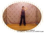 于文蕙正聲廣播電台空中運動教室【第222集】-啞鈴(寶特瓶)側腰X曲線運動。:1.啞鈴(寶特瓶)側腰X曲線運動。