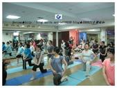 孕婦瑜珈研習會圓滿成功~:IMG_0058.jpg