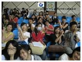 師範大學體能檢測20091020:IMG_0009.jpg