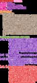 于文蕙正聲廣播電台空中運動教室【第276集】雙人半圓滾筒+小球V型坐姿:【2014‧02‧16】于文蕙正聲廣播電台空中運動教室【第276集】雙人半圓滾筒+小球V型坐姿