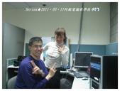 電腦高手阿鯤教學指導2011‧03‧11:3.P.IMG_6607.JPG