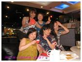 泰式料理‧愛在當下.2011.06.11:IMG_2840.JPG