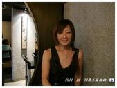 鼎王麻辣鍋.連拍樂翻天★.2011‧06‧30:IMG_.0586.JPG