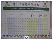 師範大學體能檢測20091020:IMG_0035.jpg