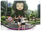 Serina和老妹第一次搭高鐵台中遊:IMG_5396.JPG