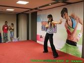Touch Aero有氧運動派對★2012‧05‧19:IMG_8625.JPG