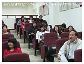 新竹中國科技大學演講分享:老師要發問嗎?