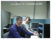 電腦高手阿鯤教學指導2011‧03‧11:4.P.MG_6600.JPG