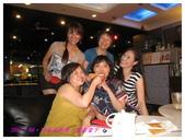 泰式料理‧愛在當下.2011.06.11:IMG_2841.JPG