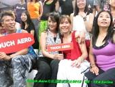 Touch Aero有氧運動派對★2012‧05‧19:IMG_5672.jpg