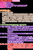 【2014‧08‧23】于文蕙正聲廣播電台『歡樂長青園』綠活一族【第21集】側點抬膝好漂亮.:【2014‧08‧23】于文蕙正聲廣播電台『歡樂長青園』綠活一族【第21集】側點抬膝好漂亮.