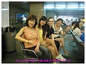 Serina和老妹第一次搭高鐵台中遊:IMG_5397.JPG