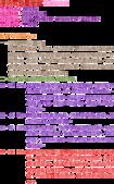 【2014‧05‧31】于文蕙正聲廣播電台『歡樂長青園』綠活一族【第9集】簡易椅子操-基礎深蹲.:【2014‧05‧31】于文蕙正聲廣播電台『歡樂長青園』綠活一族【第9集】簡易椅子操-基礎深蹲.