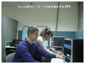 電腦高手阿鯤教學指導2011‧03‧11:5.IMG_6601.JPG