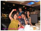 泰式料理‧愛在當下.2011.06.11:IMG_2842.JPG