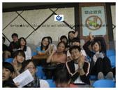 師範大學體能檢測20091020:IMG_0010.jpg