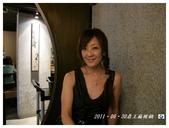 鼎王麻辣鍋.連拍樂翻天★.2011‧06‧30:IMG._0587.JPG