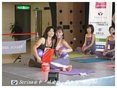 台中『球瑜珈』溫馨帶動回憶990814:IMG_5526.JPG