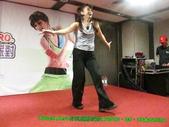 Touch Aero有氧運動派對★2012‧05‧19:IMG_5523.jpg