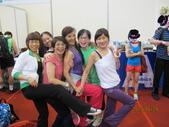 2013‧06‧29★AFAA Taiwan體適能嘉年華大會第一天.:1.IMG_0168.JPG