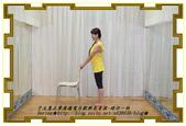 【2014‧07‧26】于文蕙正聲廣播電台『歡樂長青園』綠活一族【第17集】椅子提臀操.:【2014‧07‧26】于文蕙正聲廣播電台『歡樂長青園』綠活一族【第17集】椅子提臀操.