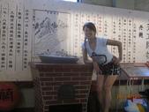 環島之旅‧宜蘭站★2011‧07‧07/08:IMG_2487.JPG