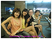 Serina和老妹第一次搭高鐵台中遊:IMG_5399.JPG