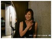 鼎王麻辣鍋.連拍樂翻天★.2011‧06‧30:IMG._0588.JPG