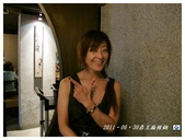 鼎王麻辣鍋.連拍樂翻天★.2011‧06‧30:IMG._0589.JPG