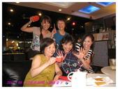泰式料理‧愛在當下.2011.06.11:IMG_2844.JPG