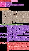 【2014‧06‧28】于文蕙正聲廣播電台『歡樂長青園』綠活一族【第13集】坐椅動動手Part2.:【2014‧06‧28】于文蕙正聲廣播電台『歡樂長青園』綠活一族【第13集】坐椅動動手Part2.