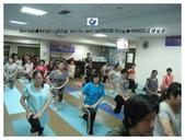 孕婦瑜珈研習會圓滿成功~:IMG_0062.jpg