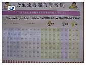 師範大學體能檢測20091020:IMG_0037.jpg