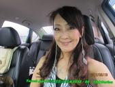 Touch Aero有氧運動派對★2012‧05‧19:IMG_5297.2.jpg