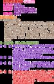 《補文》【2014‧03‧30】于文蕙正聲廣播電台空中運動教室【第282集】斜板+大抗力球腹部訓練.:《補文》【2014‧03‧30】于文蕙正聲廣播電台空中運動教室【第282集】斜板+大抗力球腹部訓練.