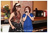 感恩心巡迴禮系列二-貴人王秀峯小姐:IMG_0057.JPG