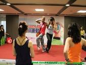 Touch Aero有氧運動派對★2012‧05‧19:1.IMG_8322.JPG