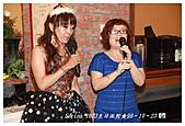 感恩心巡迴禮系列二-貴人王秀峯小姐:IMG_0058.JPG