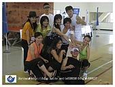 2009AFAA APEX體適能嘉年華會第一天:19.jpg