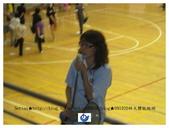 師範大學體能檢測20091020:IMG_0012.jpg
