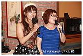 感恩心巡迴禮系列二-貴人王秀峯小姐:IMG_0060.JPG