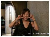 鼎王麻辣鍋.連拍樂翻天★.2011‧06‧30:IMG._0591.JPG