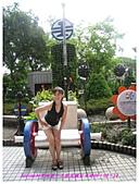 Serina和老妹第一次搭高鐵台中遊:IMG_5390.JPG