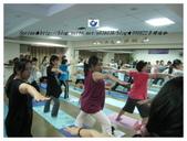 孕婦瑜珈研習會圓滿成功~:IMG_0065.jpg