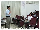 新竹中國科技大學演講分享:方老師辛苦啦