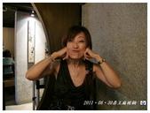 鼎王麻辣鍋.連拍樂翻天★.2011‧06‧30:IMG._0592.JPG